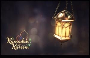 فانوس-رمضان-6